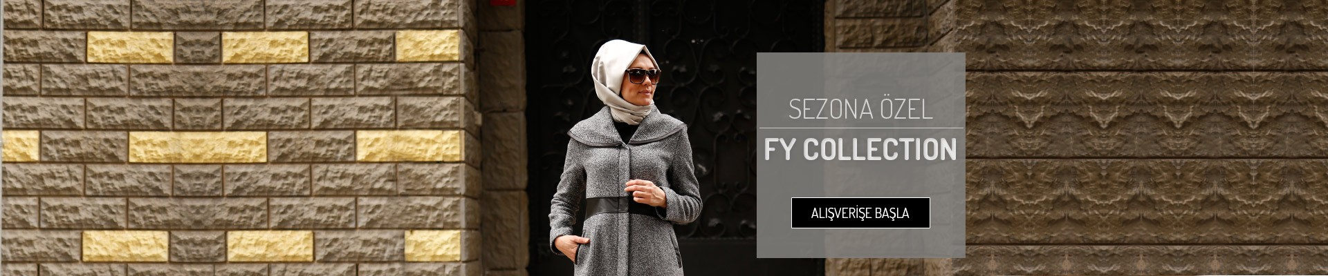 FY Collection