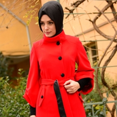 2014 Berrince Seal Coat