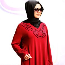 Big Size Women's Clothing