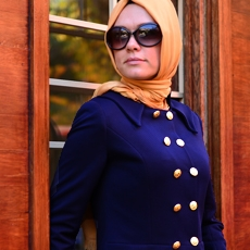 Zemzem Hijab Clothing