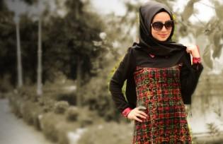 Hijab Collection Sefamerve Modesty