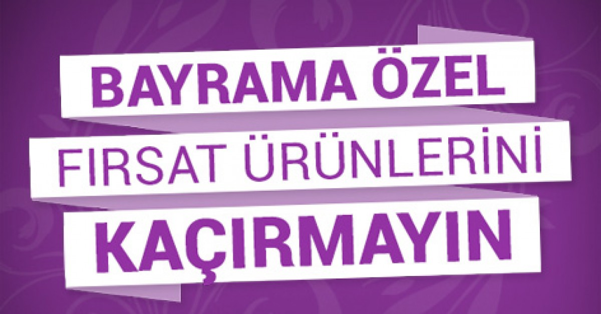 Sefamerve bayram 01 01 1200x627