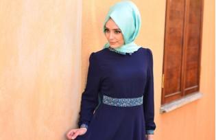 2014 Sumerly Zrf Hijab Combination