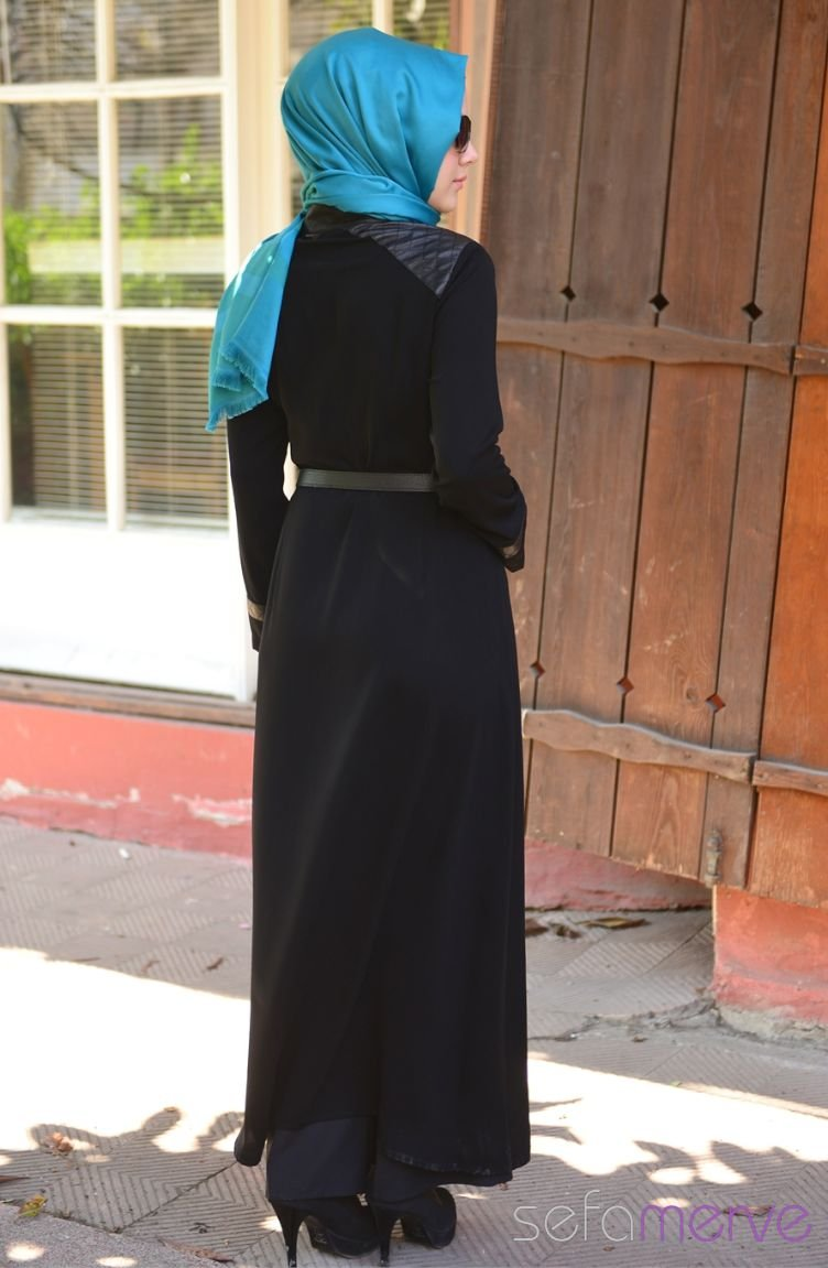 Islamic ,Fashion , Abaya 2014,HIJAB ,FASHION