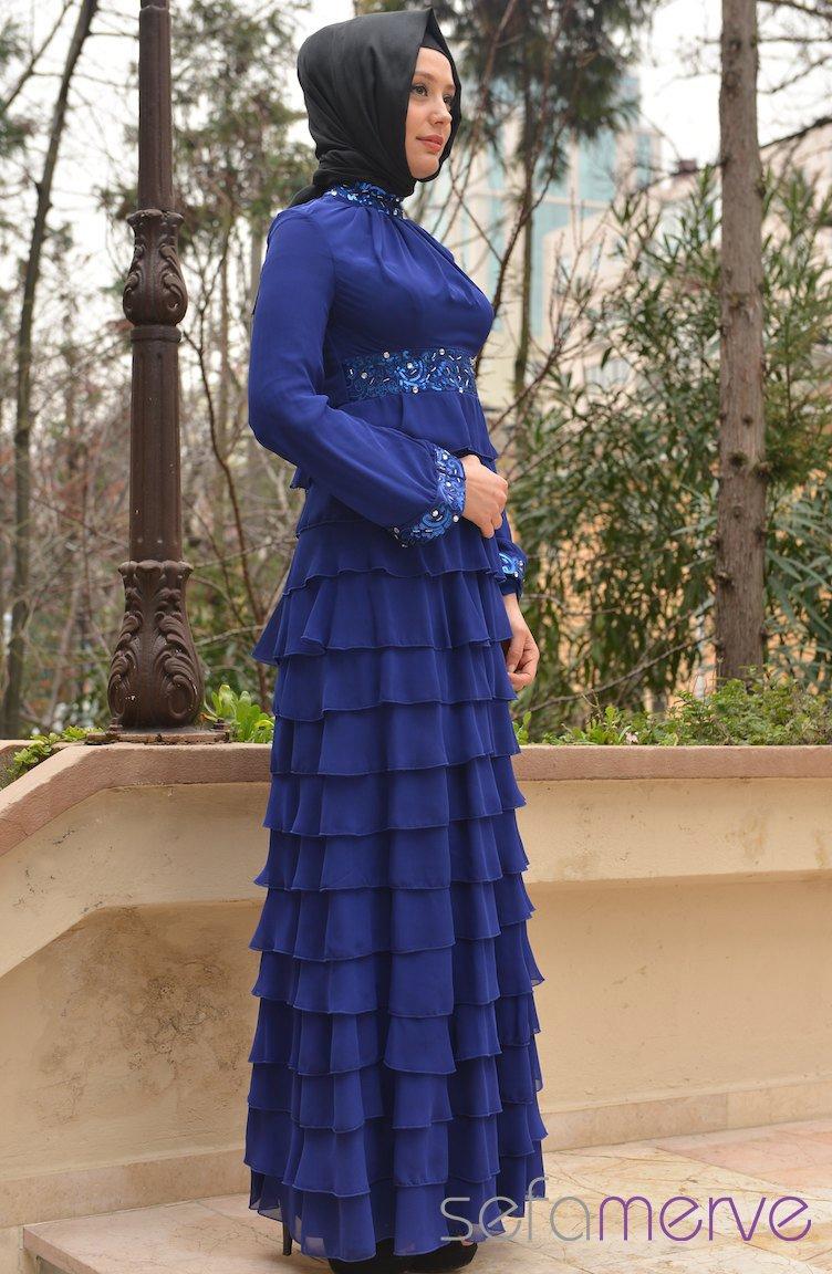Pin Sefamerve Elbise Fiyatlar Abiye Elbiseler Pelautscom on Pinterest