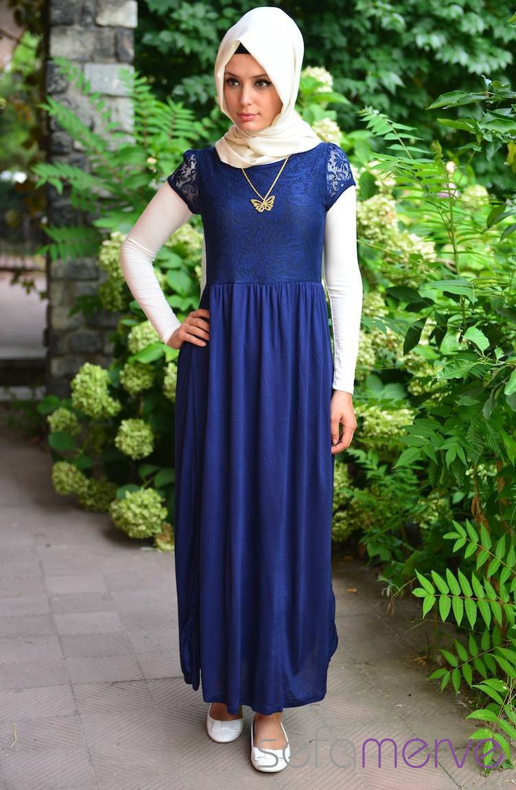 روشی برای ثابت ن داشتن اکلیل لباس لباس دخترانه کردی, لباس کردی ۲۰۱۵,مدل لباس مجلسی کردی,لباس کردی جدید,مدل لباس جدید ۲۰۱۵.