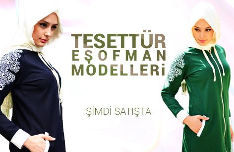 fb0649c666675 Sefamerve - Tesettür Giyim,Bayan Giyim,Şal,Eşarp,Elbise,Etek,Tunik ...