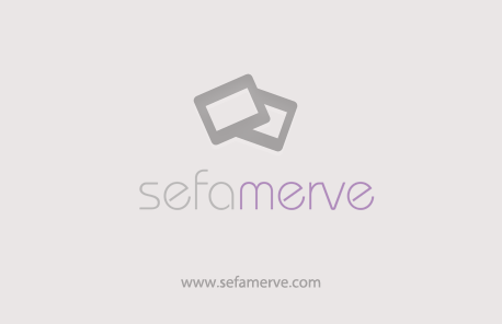 Sefamerve Silver Jewelries